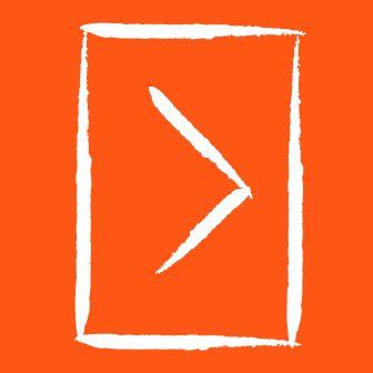 Dubsar Logo