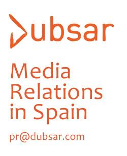 company media relations spain