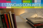 estancias-con-arte-150