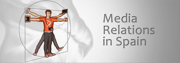 media-relations-spain