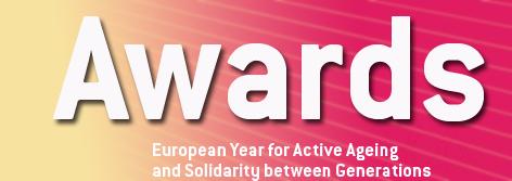 European Journalism Awards