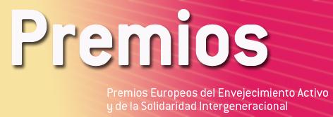 Premio Periodismo Europeo