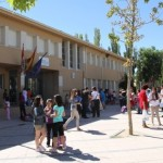 Exterior-Colegio