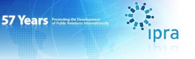 International Public Relations Association Spain