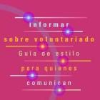 guia-comunicar-voluntariado_es