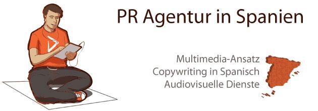 PR-agentur-in-spanien