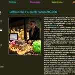 Captura de pantalla 2014-04-08 a la(s) 12.14.41