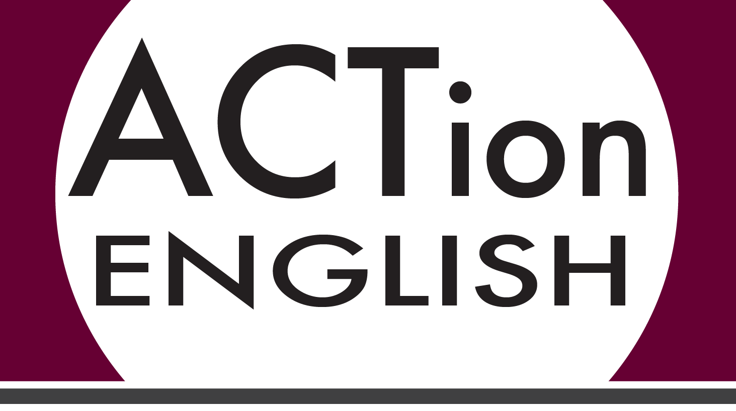 Clases de teatro en inglés